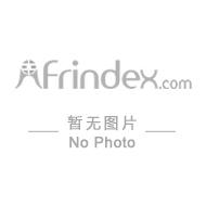 Wuxi Kaiao Power Machinery Co., Ltd